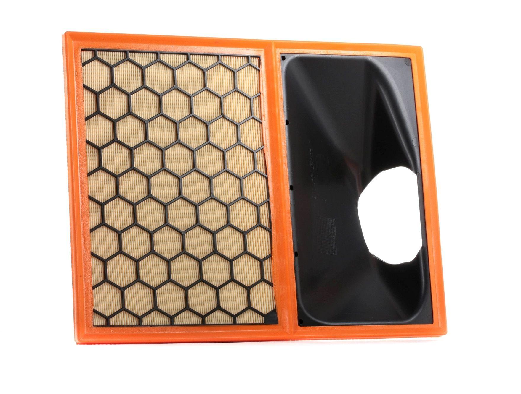 Original Zracni filter C 40 001 Iveco