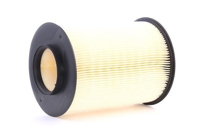 Buy MAHLE ORIGINAL Air Filter LX 1780/3 for MERCEDES-BENZ at a moderate price