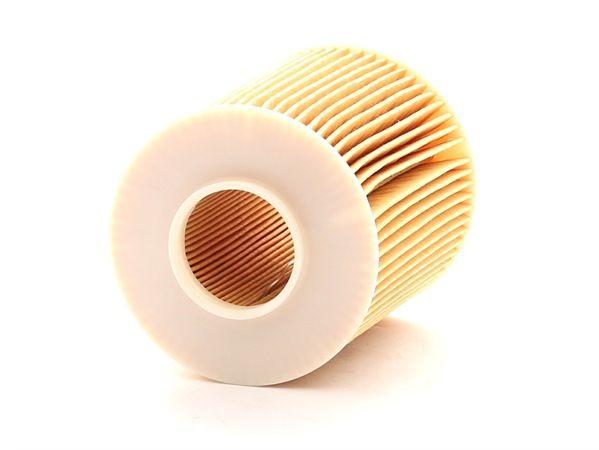 Ölfilter OX 163/4D — aktuelle Top OE 90511146 Ersatzteile-Angebote