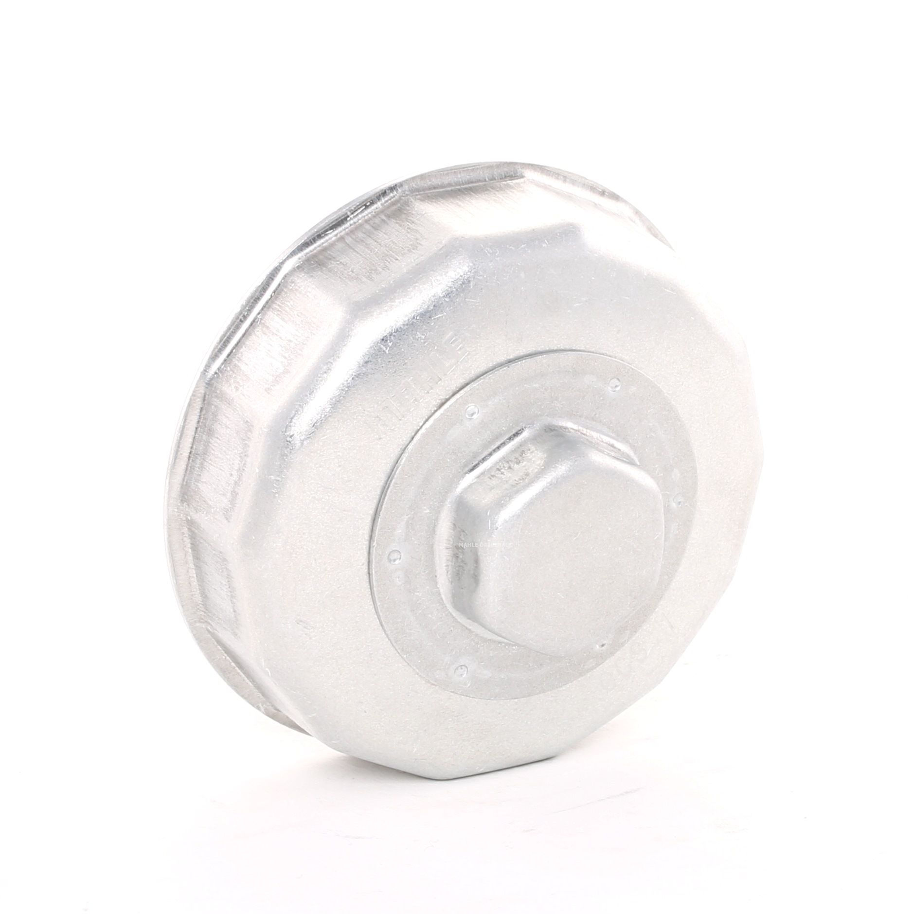 MAHLE ORIGINAL Kljuc za oljni filter OCS 1 po znižani ceni - kupi zdaj!