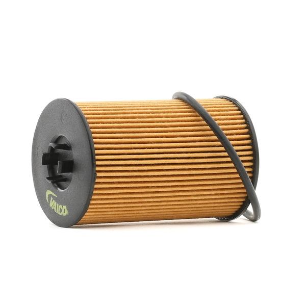 Ölfilter V10-2825 — aktuelle Top OE 03N115466A Ersatzteile-Angebote