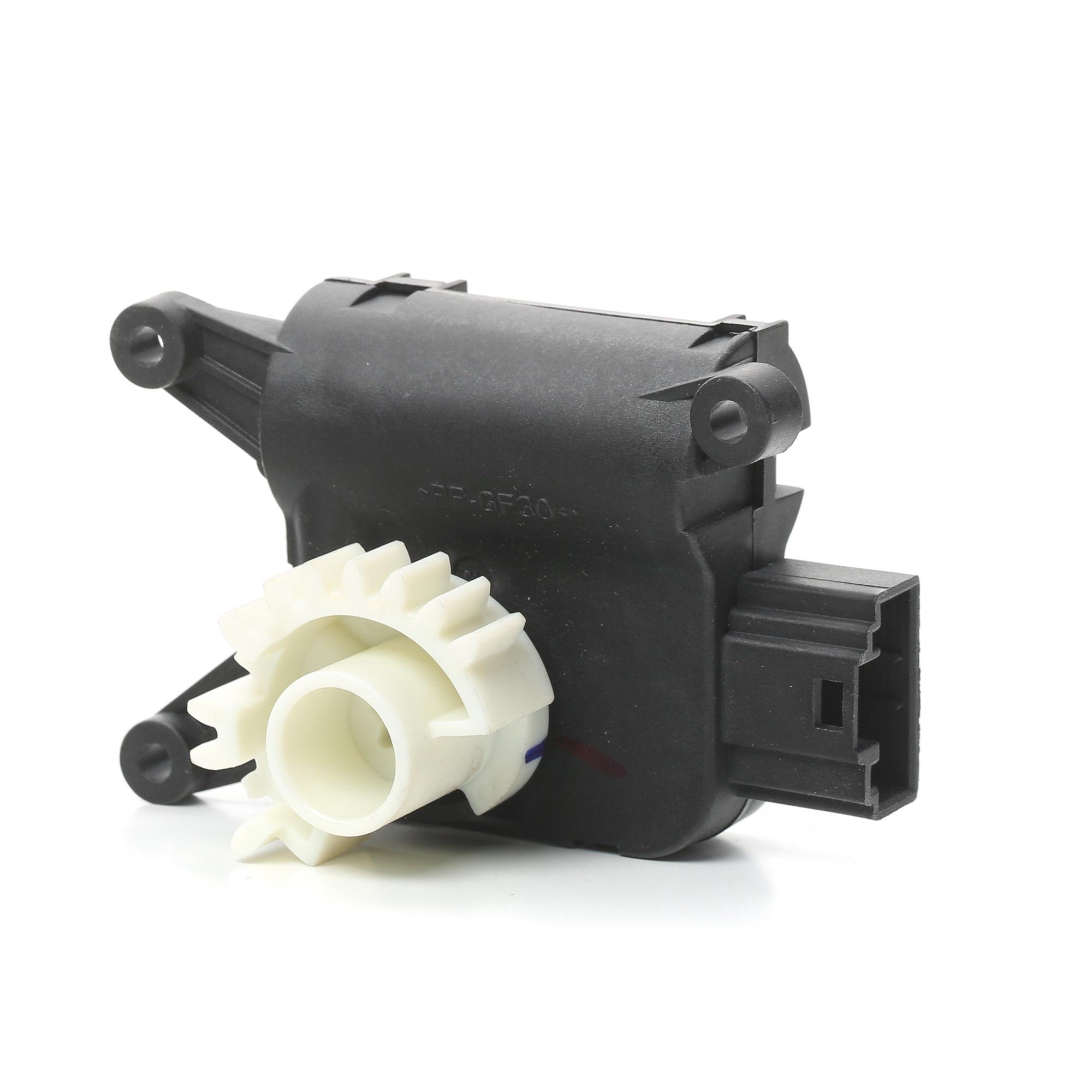 VEMO: Original Stellmotor Klimaanlage V10-77-1029 ()