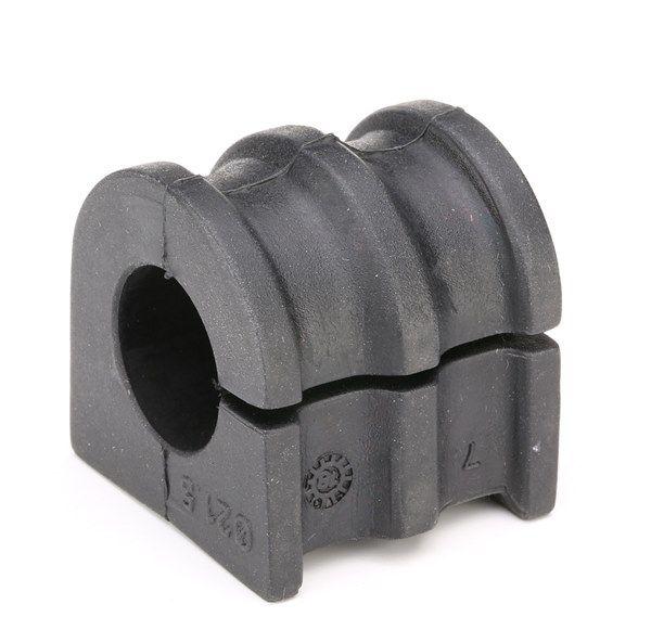 Lagerung Stabilisator SASIC 2304016