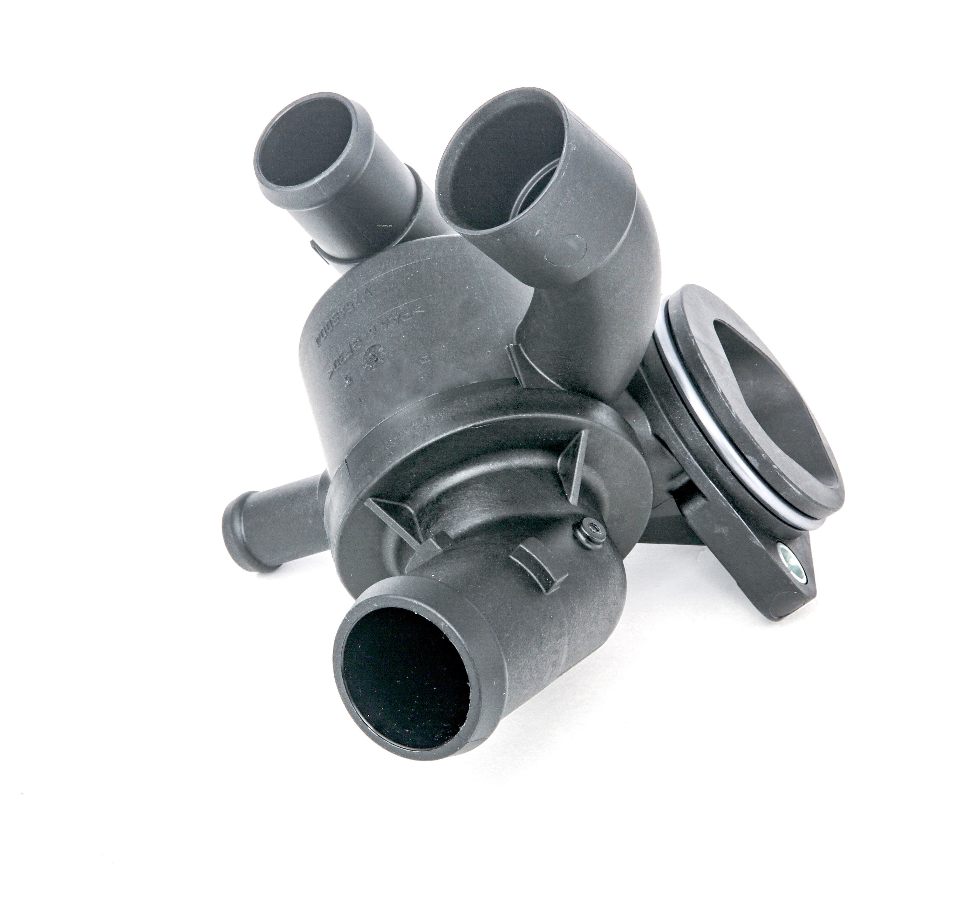 Αγοράστε 70808726 BEHR THERMOT-TRONIK Θερμοκρασία ανοίγματος: 87°C, με τσιμούχα Θερμοστάτης, ψυκτικό υγρό TI 15 87 Σε χαμηλή τιμή