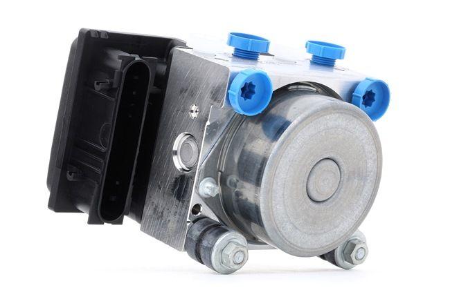 ABS80mASG BOSCH Hydraulikaggregat, Bremsanlage 0 265 232 239 günstig kaufen