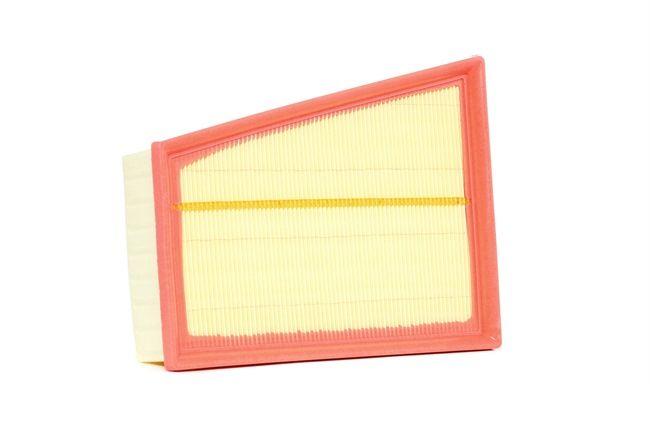 Vzduchový filtr 60118 pro RENAULT MEGANE II kombík (KM0/1_) — využijte skvělou nabídku ihned!