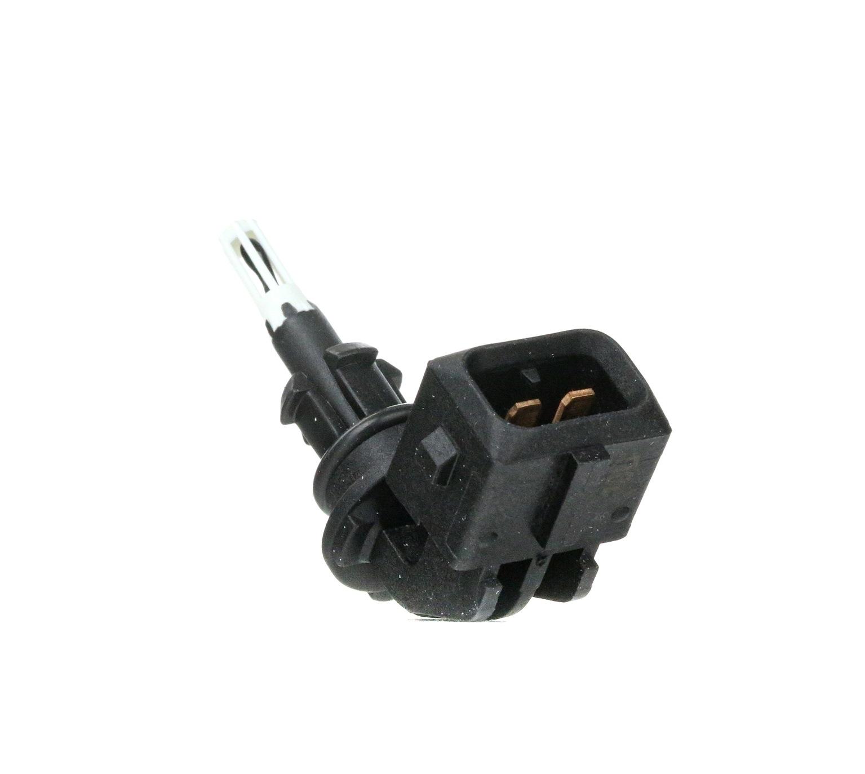 Original TOYOTA Sensor Ansauglufttemperatur 10.4038