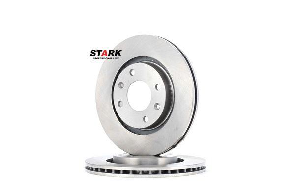 STARK Bremsscheibe SKCI-2014 24h / 7 Tage die Woche günstig online shoppen