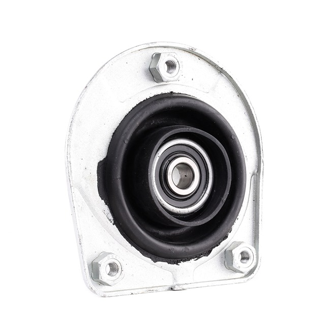 SWAG Top Strut Mounting 70 93 6615