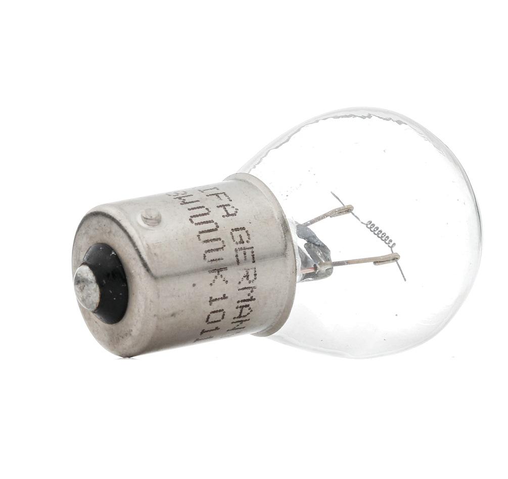 1.21584 DT Glühlampe, Fernscheinwerfer für MAN online bestellen