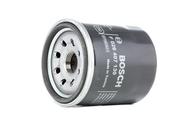 Bosch filtro aceite filtro Filtro oil f 026 407 022