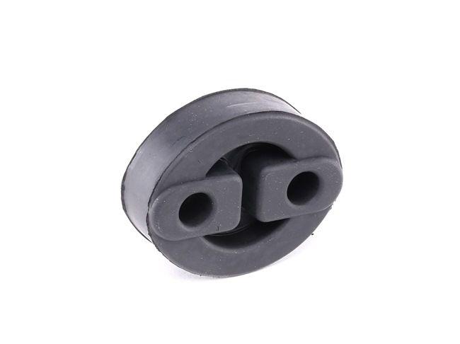 Anschlagpuffer, Schalldämpfer 02.9635 — aktuelle Top OE 14281-78010 Ersatzteile-Angebote