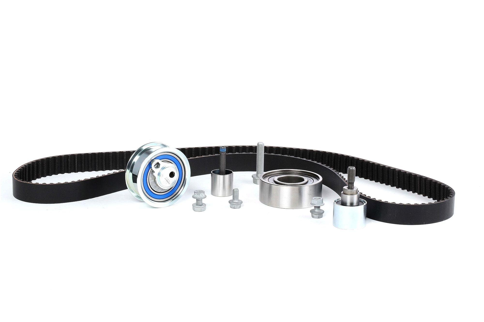 T43219 GATES BOOST™ CVT Belt Zahnriemensatz K025649XS günstig kaufen