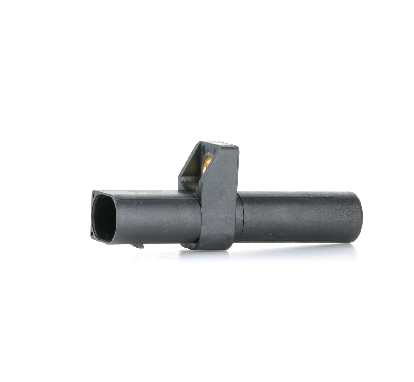 MERCEDES-BENZ GLC 2020 Zündsystem - Original DELPHI SS10925 Anschlussanzahl: 2