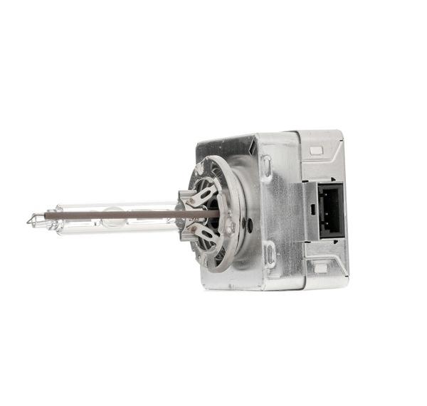 BMW 4er Teile: Glühlampe, Arbeitsscheinwerfer 8GS 009 028-111 jetzt bestellen