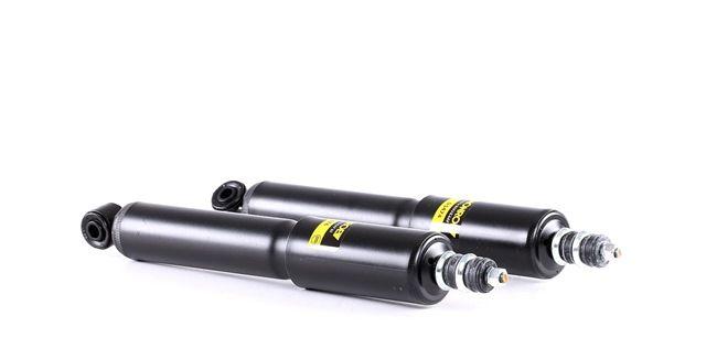 Stoßdämpfer D5474 — aktuelle Top OE 56110-0F655 Ersatzteile-Angebote
