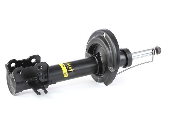 Stoßdämpfer MONROE G8003 günstige Verschleißteile kaufen