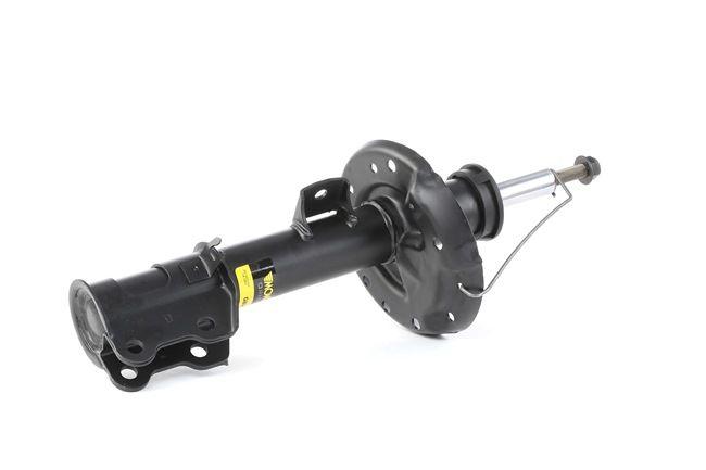 Ammortizzatore G8063 comprare - 24/7!