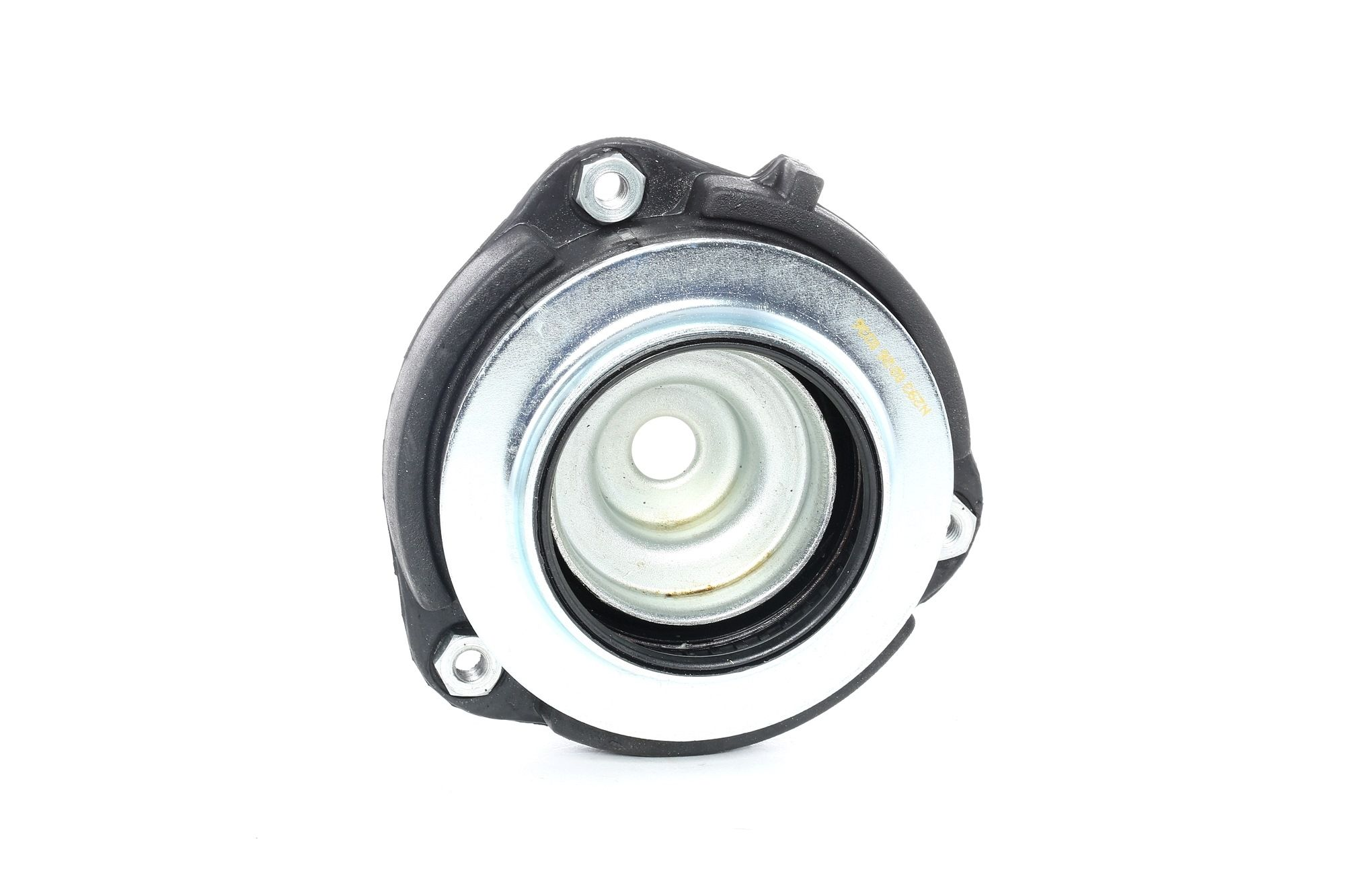 Acheter Kit de réparation coupelle de suspension MONROE MK194 à tout moment