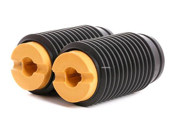 Acheter Kit de protection contre la poussière amortisseur MONROE PK012 à tout moment