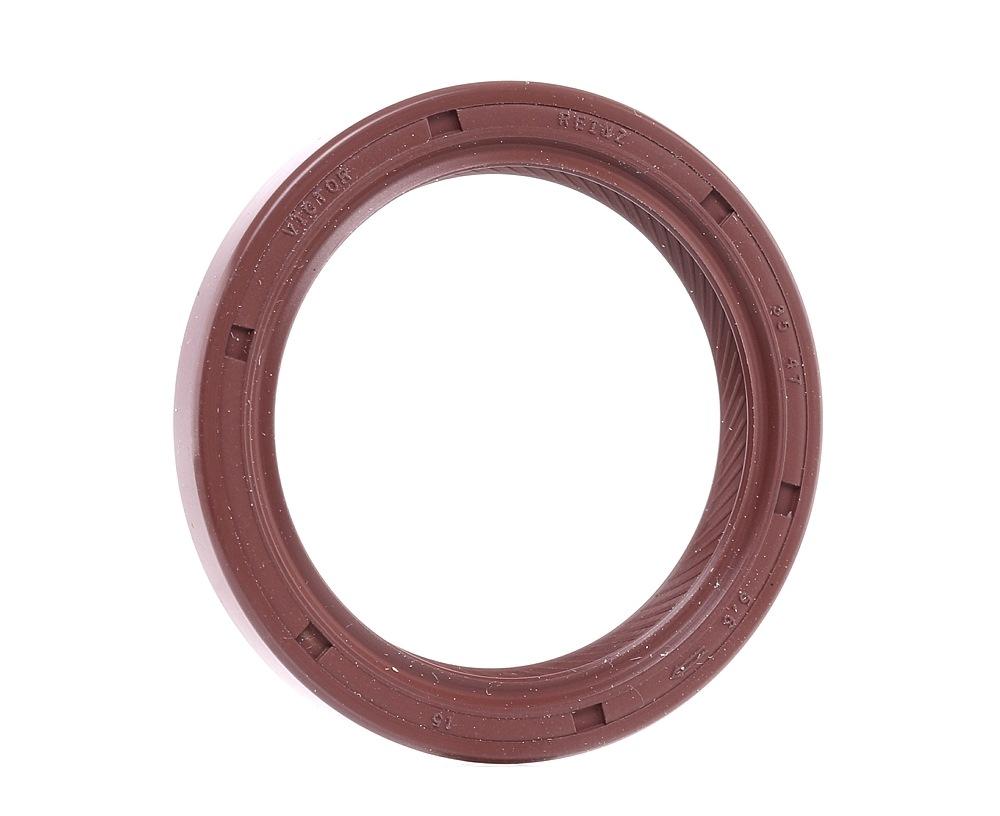 Tarpikliai ir sandarinimo žiedai 81-33632-00 su puikiu REINZ kainos/kokybės santykiu