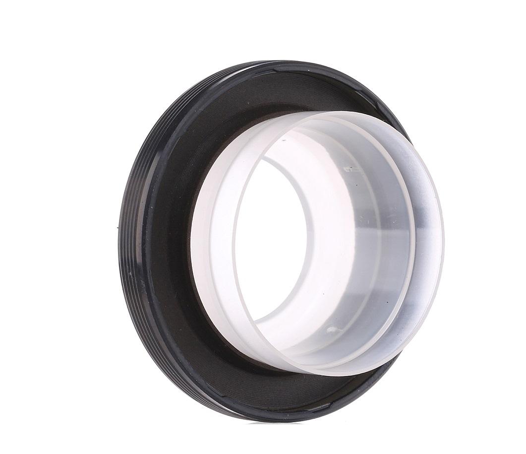 REINZ: Original Kurbelwellendichtring 81-34316-00 (Innendurchmesser: 35mm, Ø: 50mm)