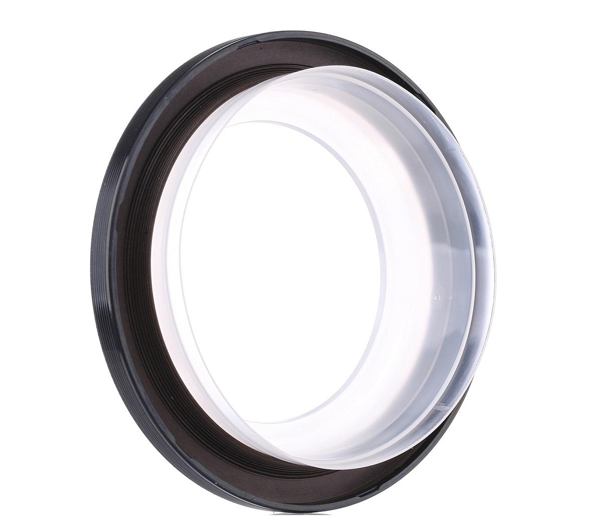 Original Уплътнителни пръстени 81-35553-00 Опел