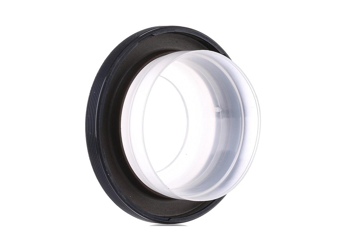 REINZ: Original Kurbelwellensimmering 81-35554-00 (Innendurchmesser: 40mm, Ø: 55mm)