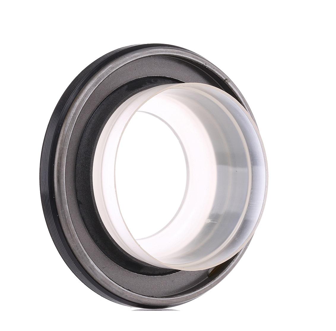REINZ: Original Kurbelwellendichtung 81-36557-00 (Innendurchmesser: 42mm, Ø: 62mm)