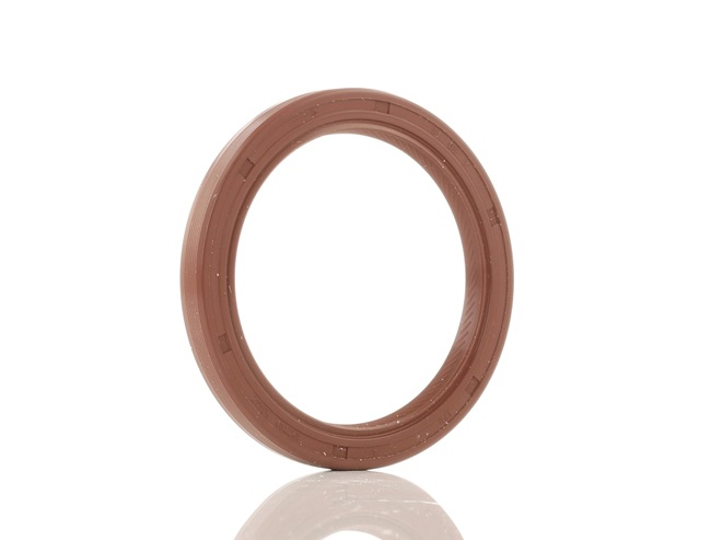 Original Gaskets and sealing rings 81-37184-00 Ford