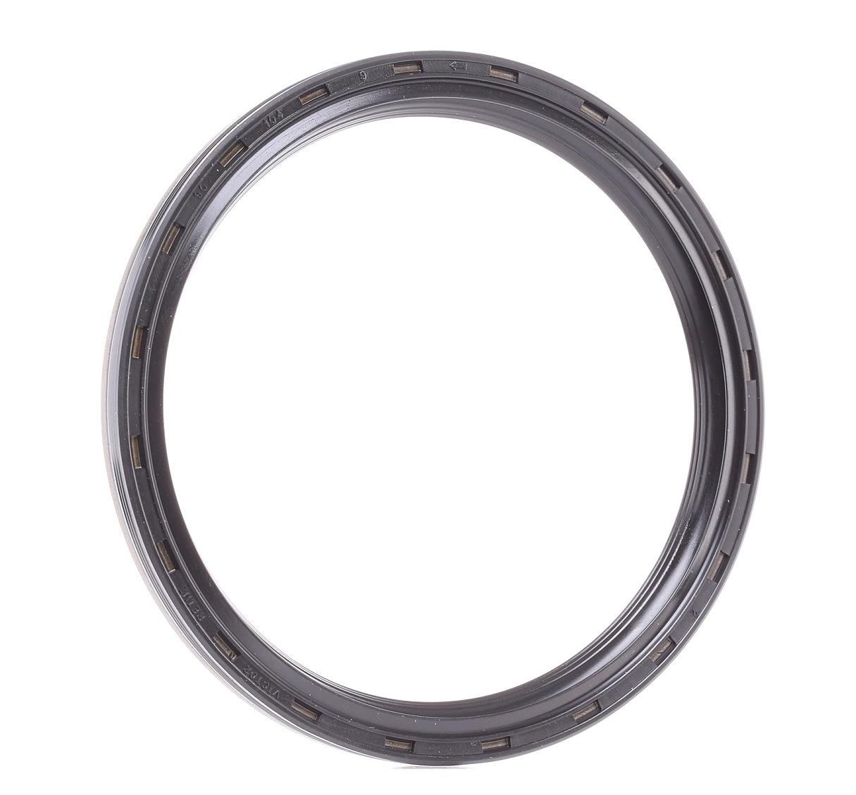 REINZ: Original Kurbelwellensimmering 81-39379-00 (Innendurchmesser: 90mm, Ø: 104mm)