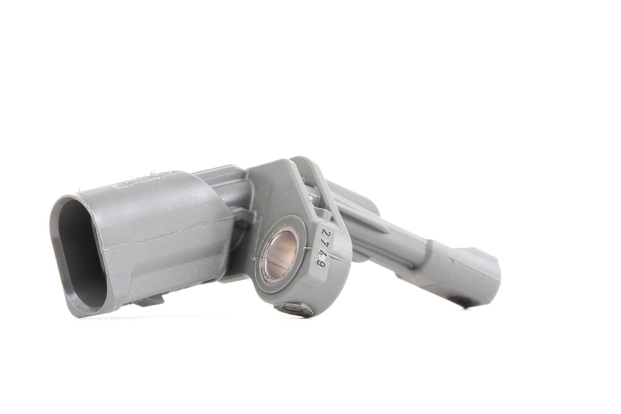 ATE: Original Sensor Raddrehzahl 24.0711-6335.3 ()