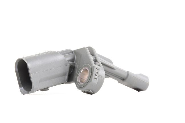 Abs sensor 24.0711-6335.3 with an exceptional ATE price-performance ratio