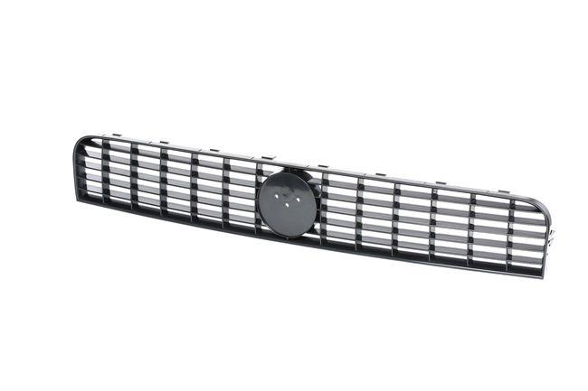 PRASCO Kühlergitter FT3422011 Günstig mit Garantie kaufen