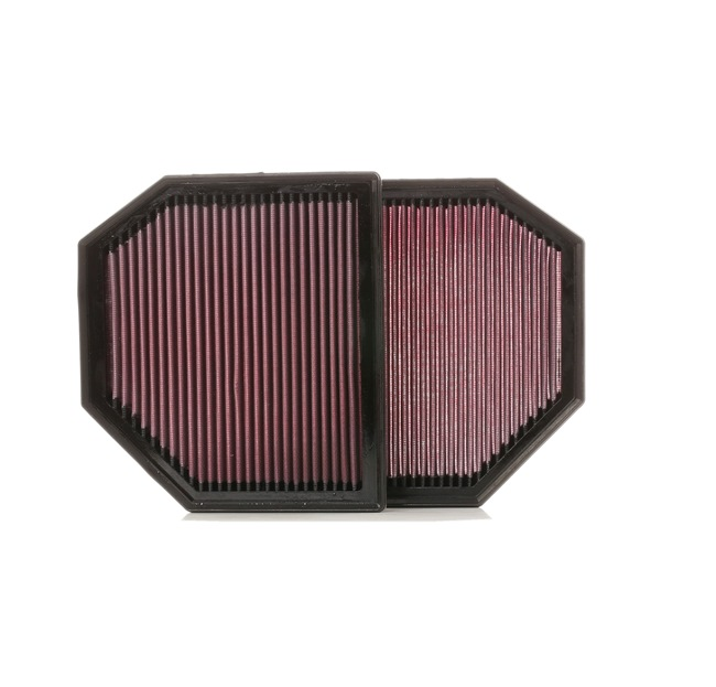 Original Air filter 33-2488 BMW