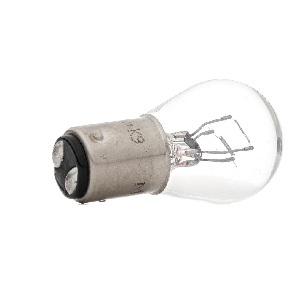 OE Original Heckleuchten Glühlampe 008529100000 MAGNETI MARELLI