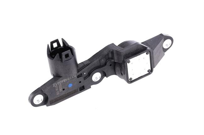 Sensor, eksenteraksel (variabel ventilløftehøyde) S119564001Z BMW X3 E83 år 2003 — få ditt tilbud nå!