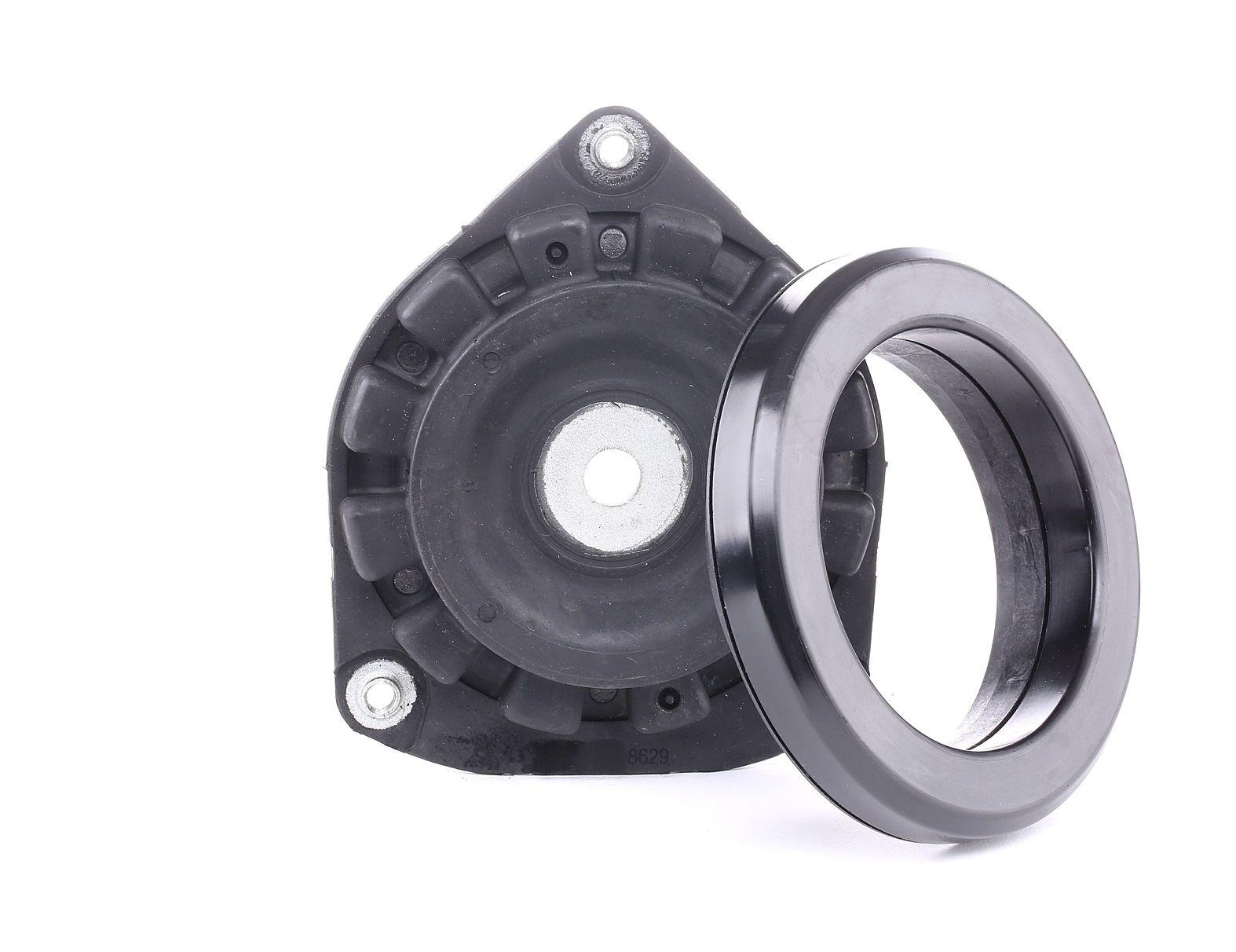 Acheter Coupelle de suspension MONROE MK327 à tout moment