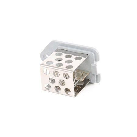 compre METZGER Módulo de comando, ventilador eléctrico (refrigeração motor) 0917051 a qualquer hora