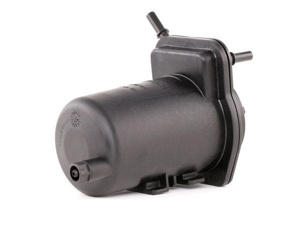 Kraftstofffilter 0 450 907 013 — aktuelle Top OE 8200 458 337 Ersatzteile-Angebote