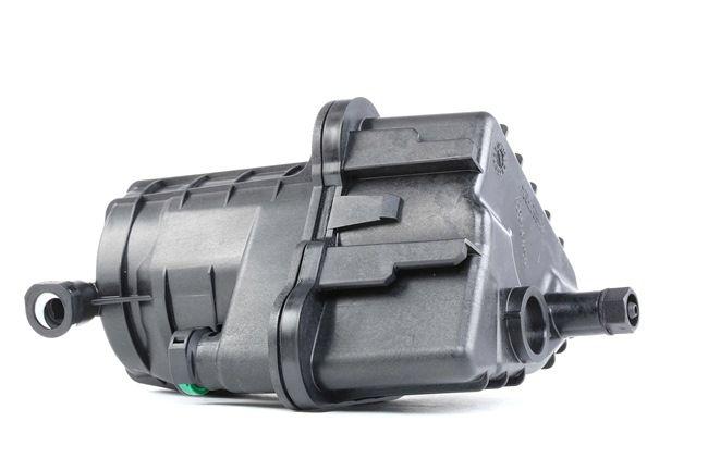 Kraftstofffilter 0 450 907 015 Modus / Grand Modus (F, JP) 1.5 dCi 90 88 PS Premium Autoteile-Angebot