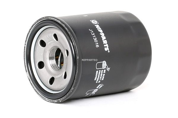 Oil Filter J1313016 — current discounts on top quality OE 93 156 769 spare parts