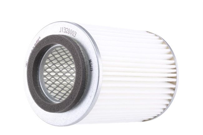 NIPPARTS Filtro de aire J1328003