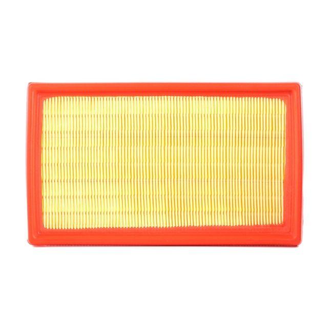 Luftfilter J1328031 — aktuelle Top OE 1378086G00 Ersatzteile-Angebote