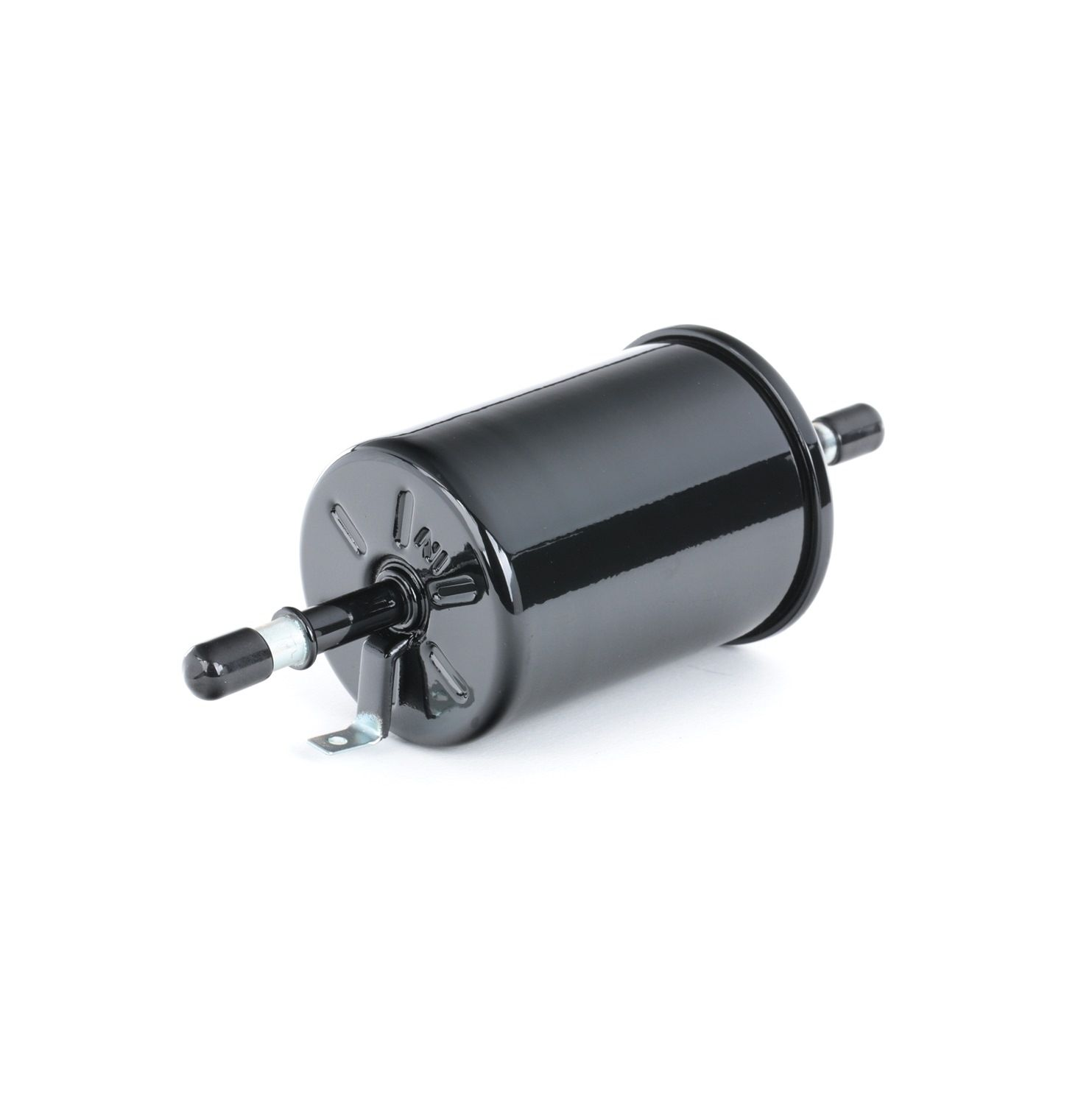J1330908 NIPPARTS Leitungsfilter Höhe: 163mm Kraftstofffilter J1330908 günstig kaufen