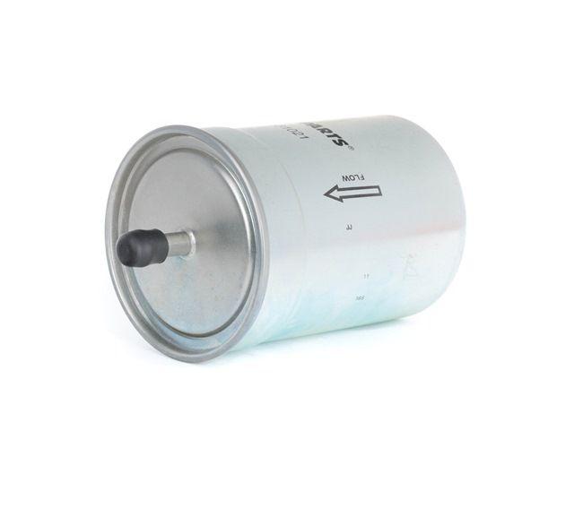 Palivový filtr J1331021 VW Golf 2 19e 1.8 i 90 HP nabízíme originální díly