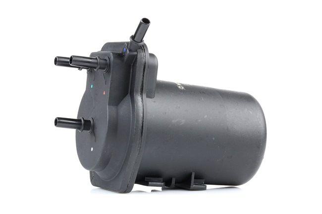 Kraftstofffilter J1331039 Clio II Schrägheck (BB, CB) 1.5 dCi 65 PS Premium Autoteile-Angebot