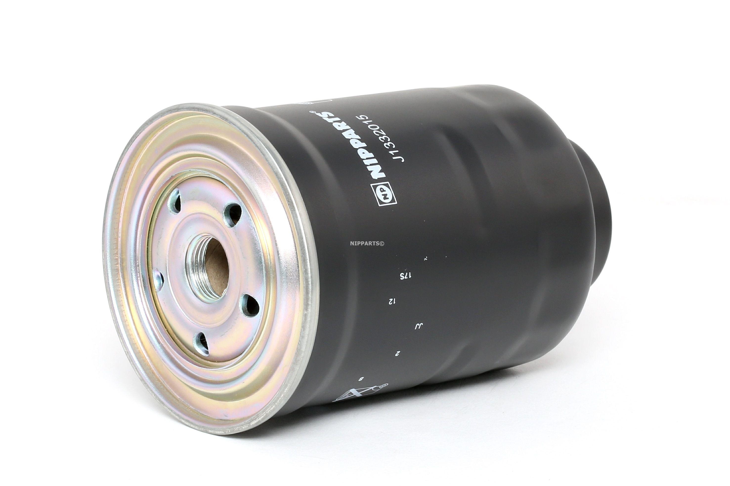 Original ROVER Kraftstofffilter J1332015