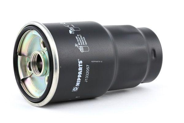 Bränslefilter J1332057 TOYOTA TOWNACE till rabatterat pris — köp nu!