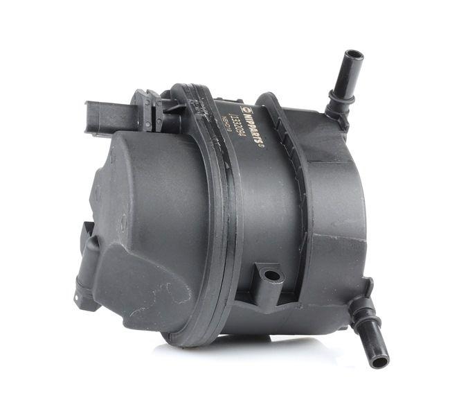Original Palivový filtr J1332094 Toyota